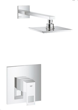 Grohe 23148000  image-1