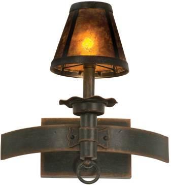 Kalco Lighting 4211 image-1