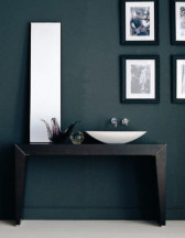 WS Bath Collection TEATRO 55.98.00