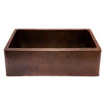 Premier Copper KASDB30229