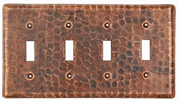 Premier Copper ST4 image-1