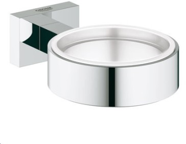 Grohe 40508000 image-1