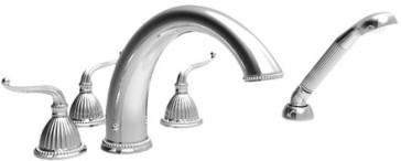 Newport Brass 3-1097 image-1