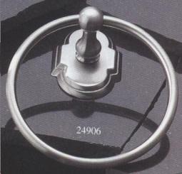 JVJ Hardware 24906, 25006, 25106 image-1
