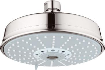 Grohe 27130 image-2