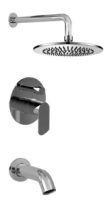 Graff G-7280-LM45S