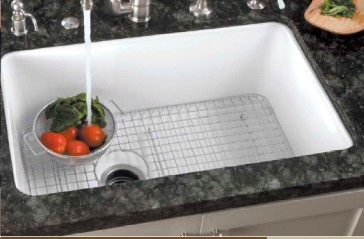 Rohl Rc3018 Shaws 30 Quot Original Fireclay Apron Sink