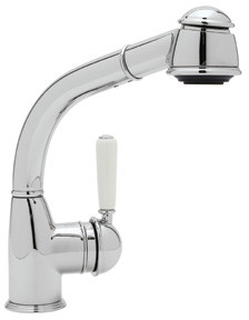 Rohl R7903LM image-1