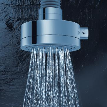 Grohe 27530000 image-2
