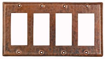 Premier Copper SR4 image-1
