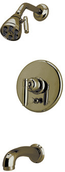 Rohl MBKIT33 image-3