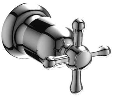 Riobel FI20 image-2