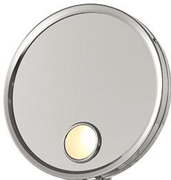 Electric Mirror EM7 image-2