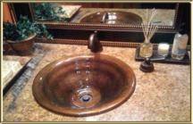 Elite Bath DRB186