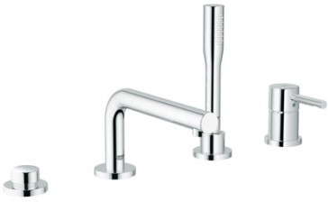 Grohe 19578 image-1