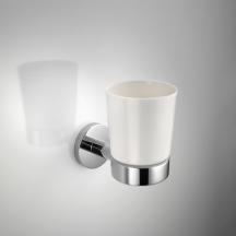WS Bath Collection Napie 53011 + 53020