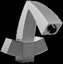 Graff G-3010-C10M