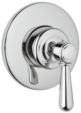 Rohl A3770 image-1