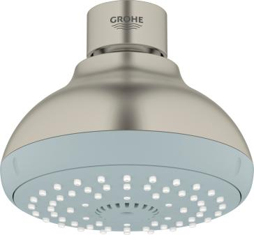 Grohe 27606 image-2