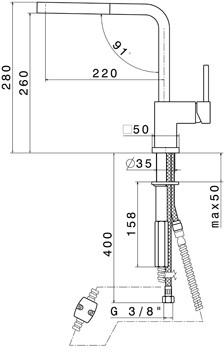 Newform 60511US image-2