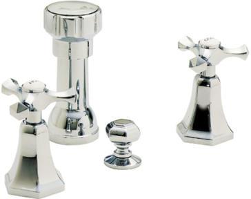 California Faucets 6304 image-1