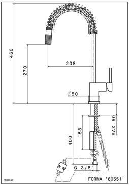 Newform 60551US image-2
