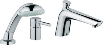Grohe 32232 image-1
