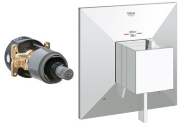 Grohe 19794000 image-1