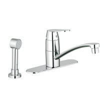 Grohe 31353000