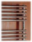 Runtal Radiators NTRE-4620 image-2