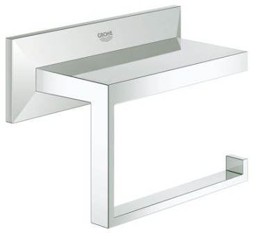Grohe 40499000 image-1