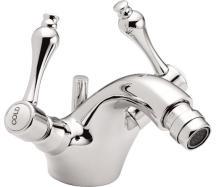California Faucets 3604-MONO