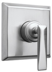 Rohl A4700LV image-1