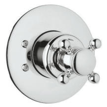 Rohl A2700LH
