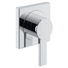 Grohe 19385000