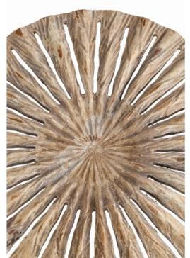 Arteriors 2736 image-2