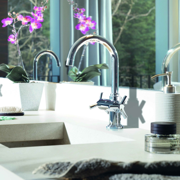 Grohe 21027 image-3