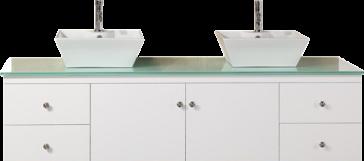 Design Element DEC071B-W image-1