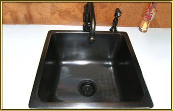 Elite Bath SB1810 image-1