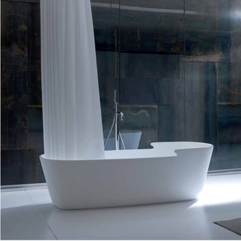 WS Bath Collection Tino 20 TI 1001 image-1