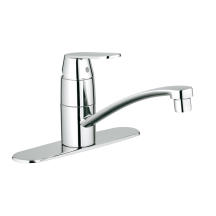 Grohe 3113500