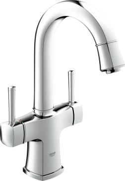 Grohe 21108 image-1