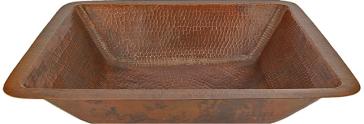 Premier Copper LREC19DB image-1