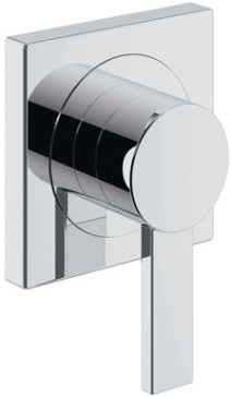 Grohe 19385000 image-1