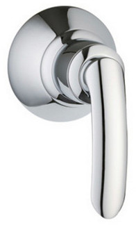 Grohe 19262 image-1