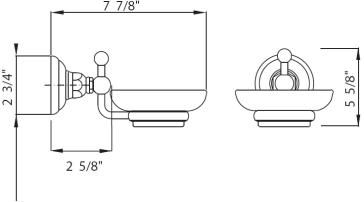 Rohl A1487 image-2