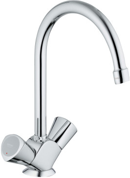 Grohe 31074001 image-1