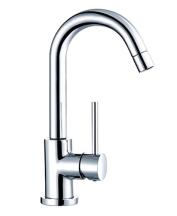 Blu Bathworks TSP120