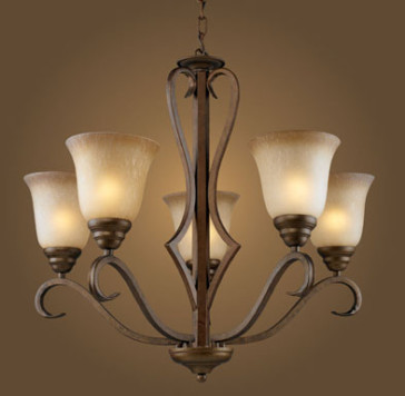 ELK Lighting 9328/5 image-1