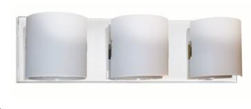 Dainolite V030-3W-PC image-1